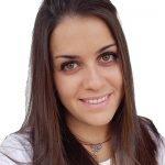 Jessica Abellán López