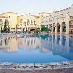 El hotel Príncipe Felipe ha recibido un nuevo premio internacional.