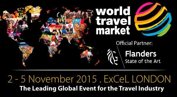 Hoy lunes se inicia la World Travel Market en Londres con la presencia de la Región de Murcia