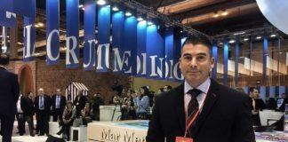 EL concejal de Turismo del Ayuntamiento de San Javier no cree necesario asumir las competencias de Costas para desarrollar las actividades que pide la ACE.
