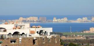 La riqueza turística de todo el Mar Menor sur permanecerá, en 2016, al margen de las visitas guiadas organizadas por Murciaturistica por no haberlas diseñado el Ayuntamiento de Cartagena.