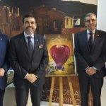 La Corporación municipal de Cartagena presentó su oferta turística en FITUR
