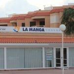 La Manga Consorcio, al borde de la desaparición si el Ayuntamiento decide destinar su presupuesto al IMSEL y a la nueva Junta Vecinal