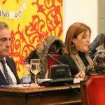 CSSP (Podemos) critican la política de continuismo de la burbuja inmobiliaria del PP que está manteniendo el actual alcalde de Cartagena (imagen de archivo