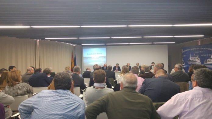 El miércoles tuvo lugar en Madrid la primera reunión para tratar de evitar el preocupante descenso de las pesquerías en todo el Mediterráneo.