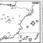 La construcción de La Manga Club se incluyó en el III Plan de Desarrollo franquista