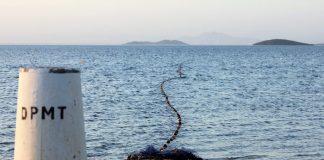 El Colegio de Abogados ha organizado unas jornadas para conocer la problemática medioambiental del litoral