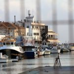 La CARM publicará en breve las condiciones para acceder a las ayudas destinadas a la Pesca