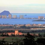 La Comunidad prevé una de las mejores campañas turísticas para este verano en la Costa Cálida