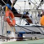 Las titulaciones de embarcaciones de recreo se mantienen al alza en la Región