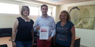 El Ayuntamiento de Cartagena y Sodicar han anunciado este evento deportivo de apoyo a los diabéticos