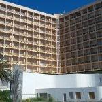EL Hotel Doblemar ha sido adquirido por una potente cadena internacional.