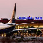 Los socialistas han trasladado al Congreso de Diputados la problemática de los aeropuertos regionales.