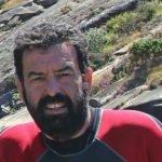 Para San Claudio España no ha sabido entender qué significa proteger el patrimonio subacuático.