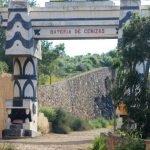 El Parque Regional de Calblanque y Monte de Las Cenizas contará con información actualizada a los visitantes a través de las redes sociales.